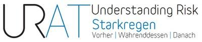 Weltbank Logo klein